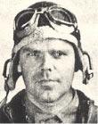 Robert E. Baxter