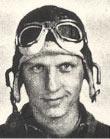 Lewis J. Beck