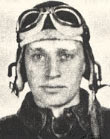 Theodore Herbert Bennett