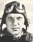 Earl E. Bitzer