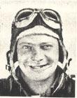 Phillip S. Bomser