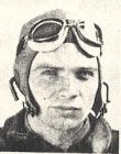 Thomas J. Brady