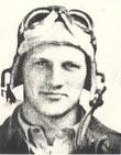 Richard F. Breder