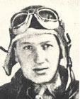 Daniel R. Burggraf