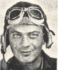 Leroy Cohen
