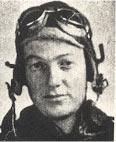 K. L. Cortright