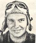 Victor W. DeBoer
