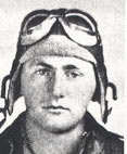 Arthur N. DuPuy, Jr.