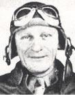 Merton E. Eckert