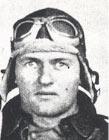 George E. Finfinger