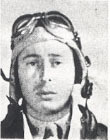 Ralph Lloyd Garfein