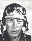 Byron W. Gerdes