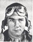 Alonzo W. Goodwin, Jr.