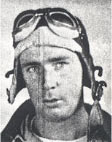 Earl G. Goodwin