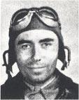 Robert B. Graves
