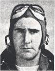 John J. Hanley