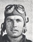 Daniel R. Hitch