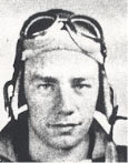Roger N. Holmes