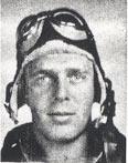Robert E. Horne