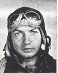 Tudor Reid Hughes
