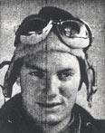 Charles C. Jones