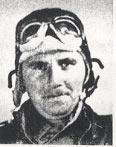 Anthony F. Kazynowek