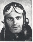 Donald G. Kester