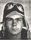 Charles W. Landrum