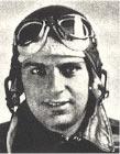 Howard J. Levine