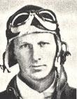 John T. Linney, Jr.