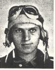 Joseph J. Majesky