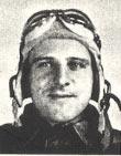 Edmund L. Marski