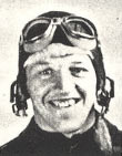 John P. Matukaitis