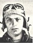 Harold J. Miles