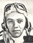 Charles E. Miller, Jr.