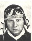 Russell D. Morgan