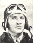 Ray M. Morton