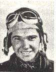 Delmar D. Munro