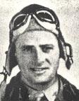 Richard J. O'Conner