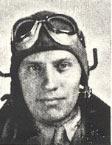 Arthur Orlowski