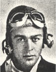 Jerome A. Osadnick