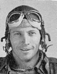 Owen D. Petterson