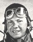 Robert J. Rosenzweig