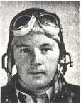 Gilbert K. Runyan