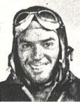 Arthur E. Russo