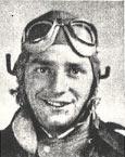 Robert E. Sim