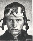 Stuart E. Smith