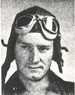 Donald W. Steele