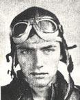 Charles W. Trupp