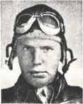Erwin D. Tucker